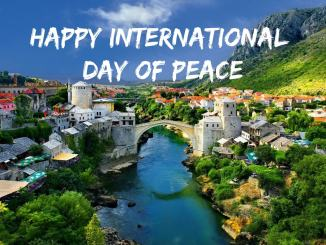 International-day-of-peace-1