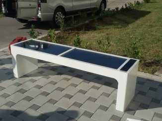 smart-benches-solar-power-mostar