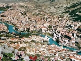 mostar-panorama-grada