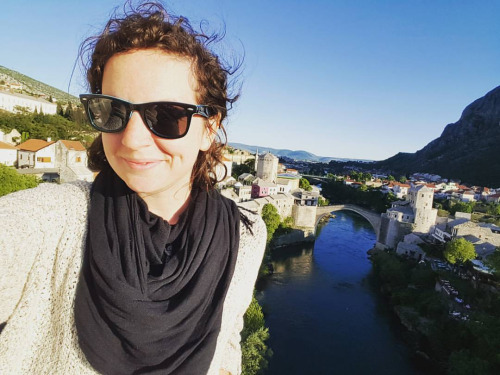 selfie-old-bridge-mostar