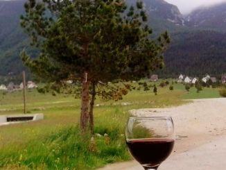 sir-vino-tourguidemostar