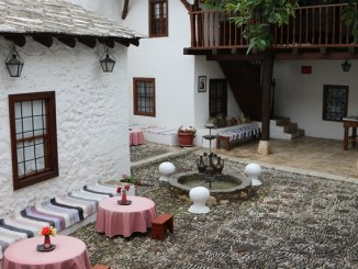turkish-houses-in-mostar