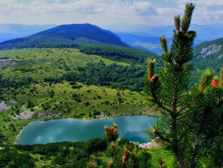 satorsko-lake-bosnia-and-herzegovina