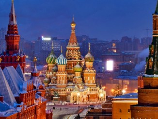 saint-basils-cathedral-moscow