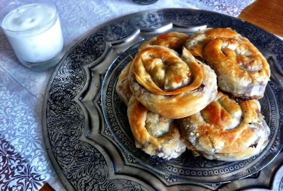favorite-pies-bih