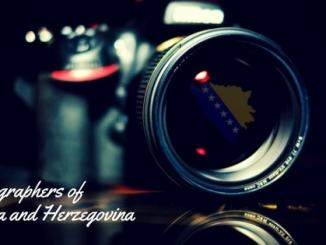 Photographers-of-Bosnia-and-Herzegovina