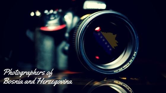 Photographers-of-Bosnia-and-Herzegovina