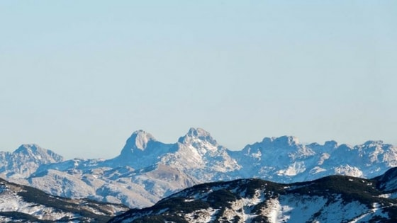 prenj-mountain-bosnia-and-herzegovina