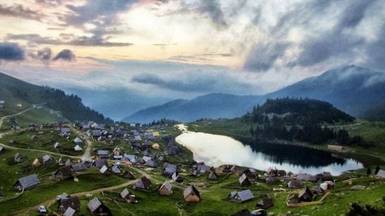 vranica-mountain-bosnia-and-herzegovina