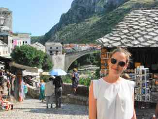 blogger-teller-of-travels-about-mostar-min