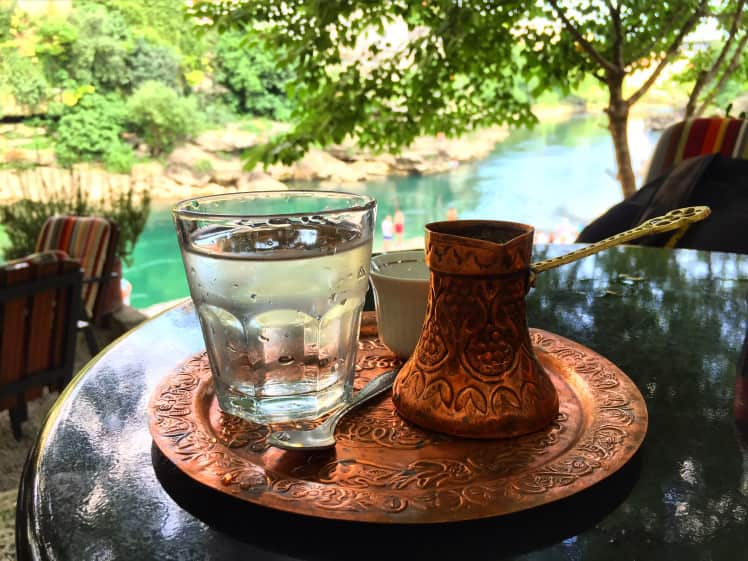 coffe-in-mostar-travel-stories-min