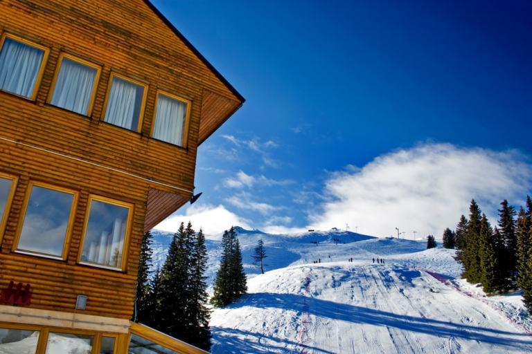 jahorina-bosnia-ski-centar-min
