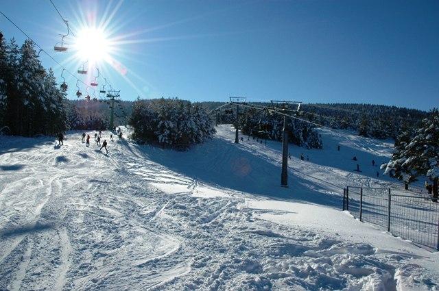 kupres-ski-resort