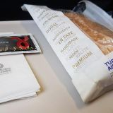 turkish-airlines-meal