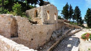 visit-stolac-bosnia-and-herzegovina