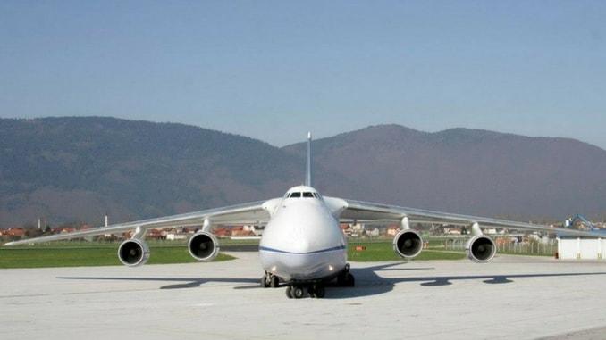 SARAJEVO-AIRPORT-BOSNIA-min