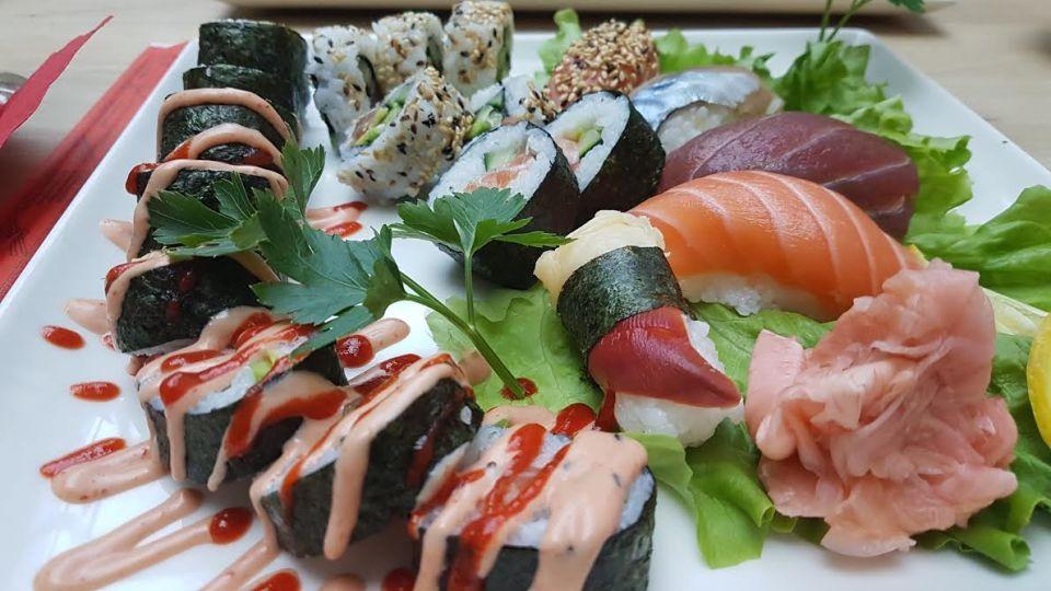 sushi-bar-sarajevo