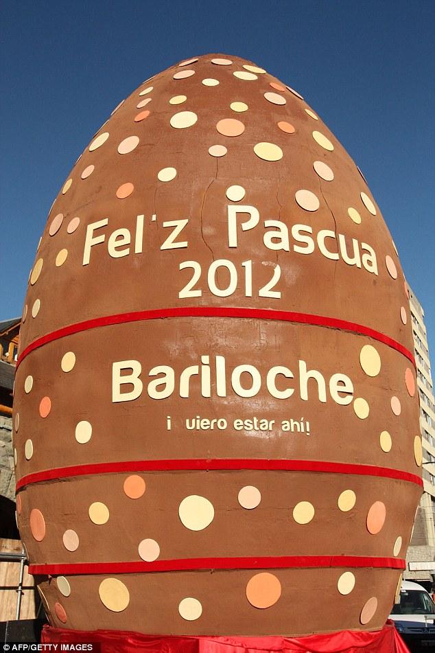 worlds-biggest-easter-egg-argentina