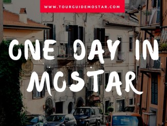 what-to-do-in-mostar