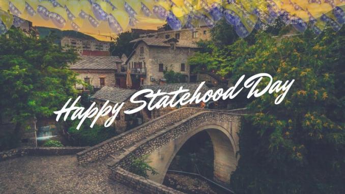 statehood-day-bosnia