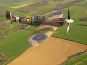 World War 2 Tours of Kent
