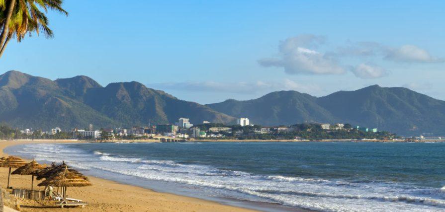 Nha trang 1024x488 15 Beautiful Places To Visit In Vietnam