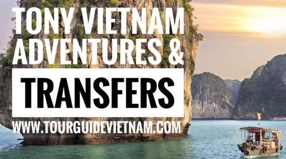 Vietnam Travel 2021/22