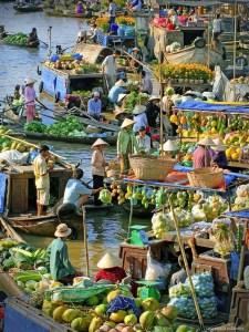 tony vietnam adventures