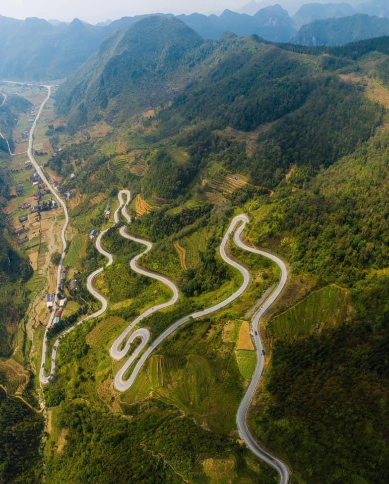 Ha Giang best places in northern vietnam 10 Best Travel Places to Visit in Vietnam