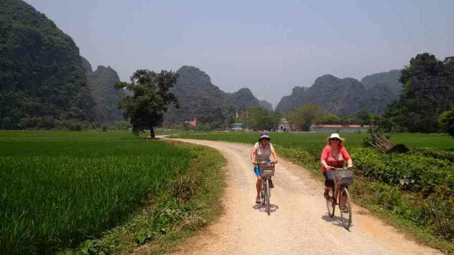 Hoi an cycling 15 Best Things To Do In Hoi An Vietnam