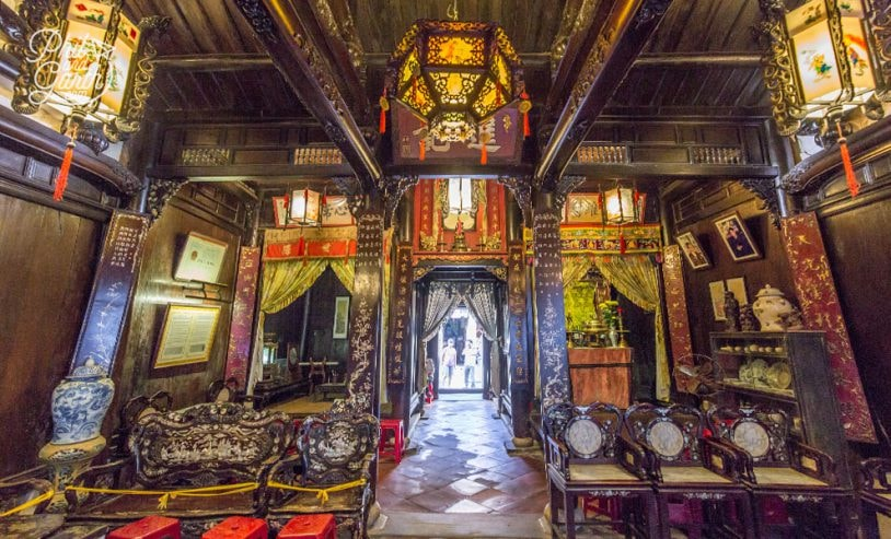 Hoi an museum 15 Best Things To Do In Hoi An Vietnam