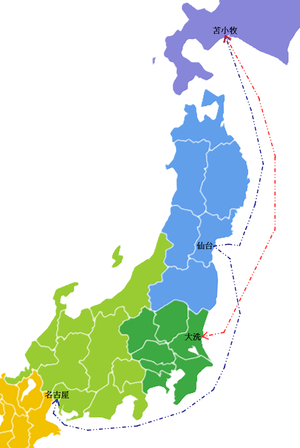 map-japan-10207-5.png
