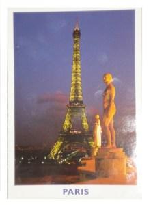 paris-postcard
