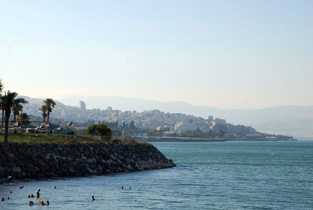 PikiWiki_Israel_38879_Sea_of_Galilee
