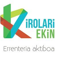 Errenteria Aktiboa