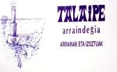 Talaipe