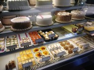 Another picture of the bakery in Layfayette