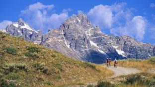 01-shadow_mountain_biking__large