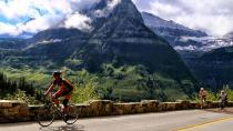 02-cycling-house-glacier-to-yellowstone (1)