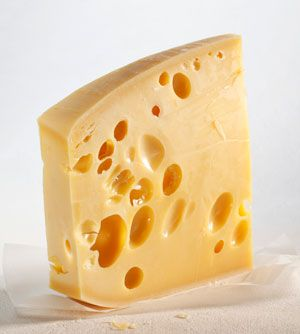 emmental-cheese