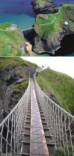 giants-causeway-bridge