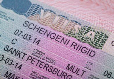 Countries You Can Go Without Visa