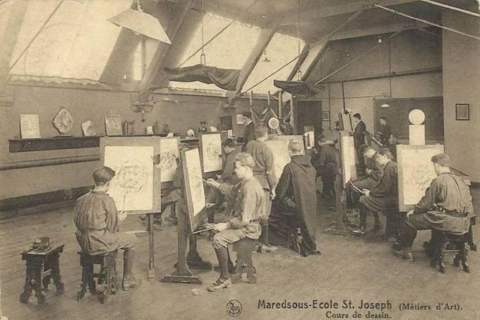 maredsous-ecole-st-joseph-metiers-dart-dessin