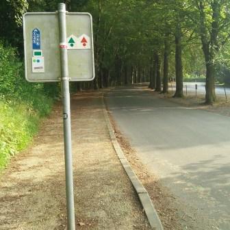 depart-promenade