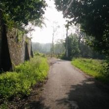 Maredsous-promenade-2-A