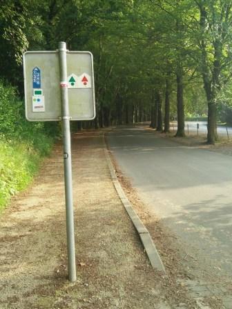 depart-promenade (1)