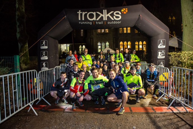 NightTrail - 5ans - Maredsous - 2018 -107