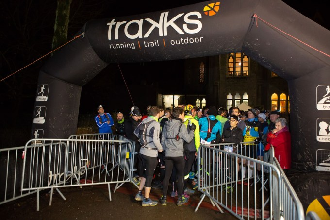 NightTrail - 5ans - Maredsous - 2018 -11