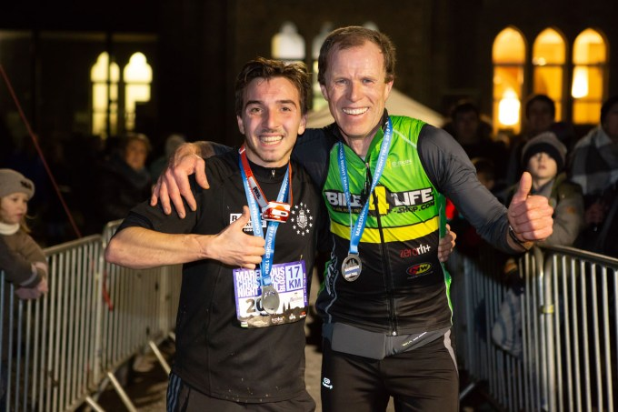 NightTrail - 5ans - Maredsous - 2018 -151