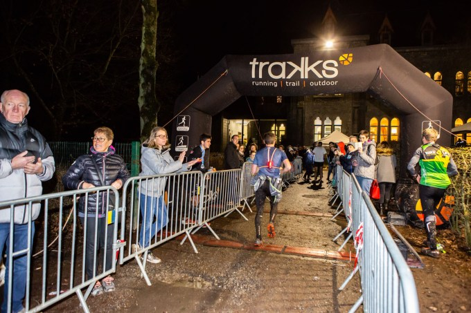 NightTrail - 5ans - Maredsous - 2018 -156